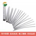 small diameter flexible metal conduit,Optical Fiber Wirings Protection  20