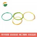 各種型號光纖光纜保護軟管 18