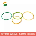 All Types Optical fiber and sensor cables Protection Flexible conduit  18