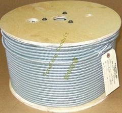 不鏽鋼金屬軟管 抗拉抗壓性能優異