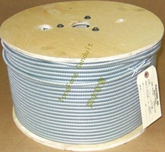 不锈钢金属软管 抗拉抗压性能优异