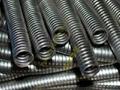 不锈钢软管,穿线金属软管