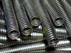 不鏽鋼軟管,穿線金屬軟管
