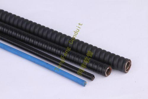 不鏽鋼金屬軟管標準,不鏽鋼金屬軟管生產廠家 4