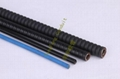 Flexible stainless steel conduit,for protection of instrument wirings 4