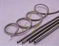 不锈钢软管-仪器仪表传感器专用金属软管 5