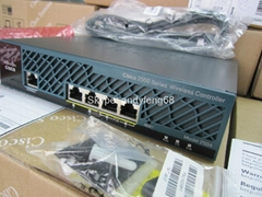 Cisco AIR-CT5508-50-K9,AIR-CT2504-25-K9
