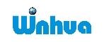 WINHUA(INT'L) DEVELOPMENT LIMITED