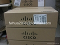Cisco switch 3560X WS-C3560X-48T-S WS-C3560X-48T-E