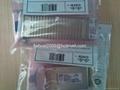 XENPAK-10GB-LR XENPAK-10GB-ER XENPAK-10GB-SR