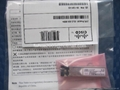 GLC-SX-MM Cisco SFP New Original