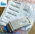 X2-10GB-SR Cisco 10GBASE-SR X2 Transceiver Module