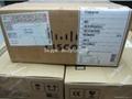Cisco AIR-CT5508-50-K9,AIR-CT2504-25-K9