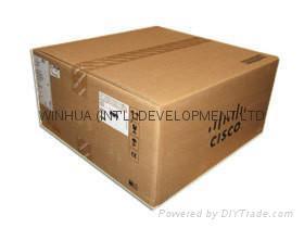 Cisco Switch WS-C3750X-48T-E WS-C3560X-24T-E