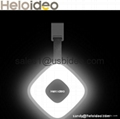 sensor led handbag light with Mini