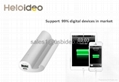 portable power charger for ipad