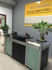 Shenzhen South Fortune Technology Co., Ltd.