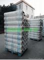 hay baler net for agriculture