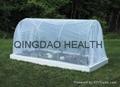 12m width greenhouse film  4
