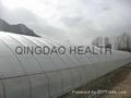 12m width greenhouse film  3