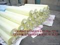 12m width greenhouse film  1
