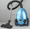 canister vacuum cleaner 1