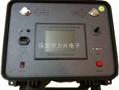 LXRX-2型容性设备介质损耗