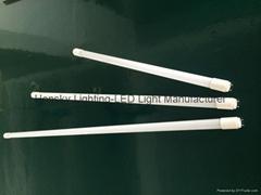 LED T8管  8W