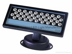 LED洗牆燈 36W