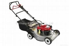 21'' lawn mower