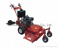 "32"" Lawn Mower/Tractor"