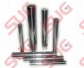 Tungsten Carbide Rods
