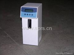 SJX-20ML型加液-稀釋器