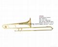 karshiking trombone 1