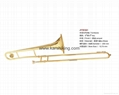 karshiking trombone 2