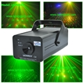 Lanling laser 150mW Bubble Tracking