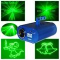 50mW Green Animation laser light logo laser light
