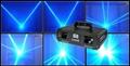LD240 Fat Beam Laser Net Supplier