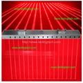 Lanling laser stage laser light