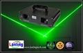 DMX Fat Beam Laser stage laser light effect light dj lighting - LD250