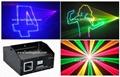 Sell stage light dj light laser lighting