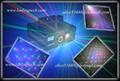 led laser disco light