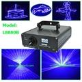 1000mw blue laser/Cartoon laser light
