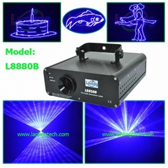 1000mw blue laser/Cartoo