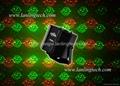 mini laser light Christmas light dj disco laser lighting