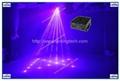 Fat beam laser light / stage laser light-LDR50RB