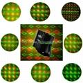 Mini laser light Twinkling  laser pro lighting