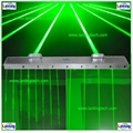 Stage laser light DMX fat beam laser dj lighting effect lighting Lanling laser