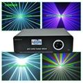 laser light full color