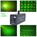 Lanling Firefly Laser Light stage dj equipment